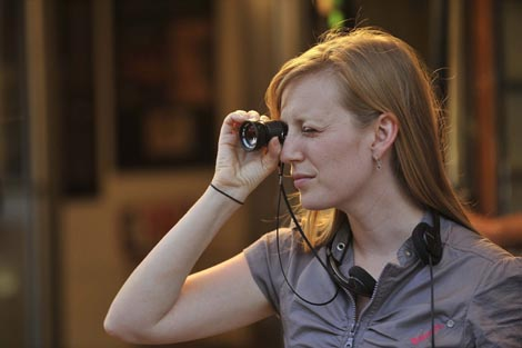Priče koje kazujemo (Stories We Tell), red. Sarah Polley