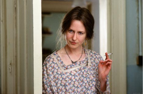 Sati (The Hours), red. Stephen Daldry