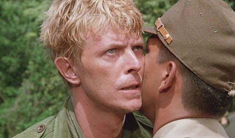 Sretan Božić, g. Lawrence (Merry Christmas Mr. Lawrence, 1983), red. Nagisa Oshima